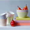 Introducing the Royal Doulton Pastels Collection