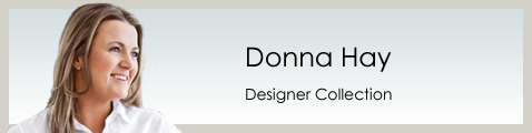 SHOP Royal Doulton's Designer Donna Hay Ranges
