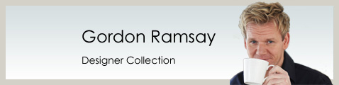 SHOP Royal Doulton's Designer Gordon Ramsay Ranges